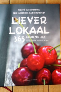 Liever Lokaal (5) (Small)