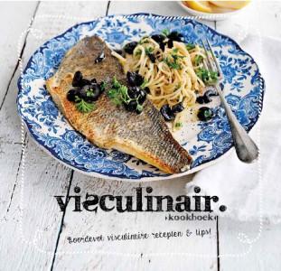 Cover kookboek def