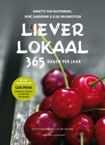 Liever-Lokaal