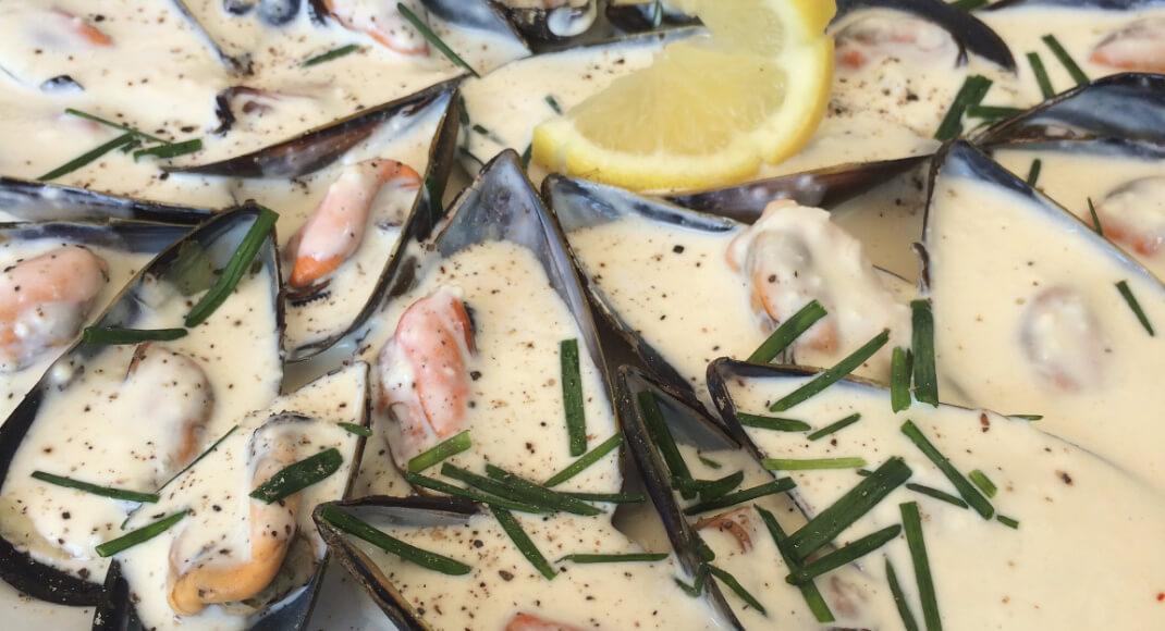 Foodies on winetravel Languedoc