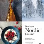 Cover Nordic Cuisine