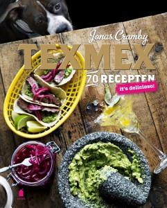 Cover Tex Mex