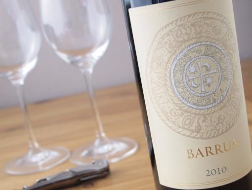 Barrua 2010