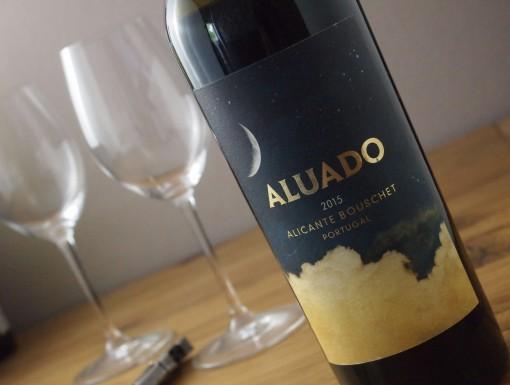 Aluado
