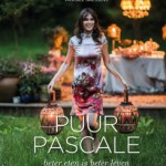 Cover Puur Pascale