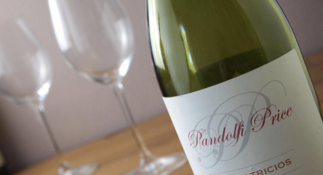 Chardonnay Pandolfi Price