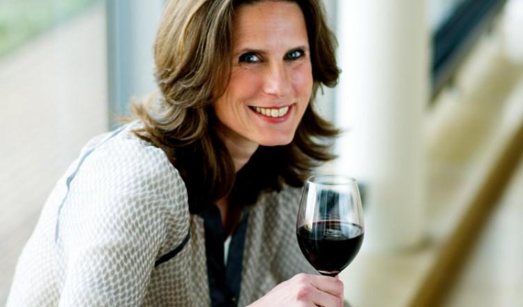 Birthe van Meegeren (2)