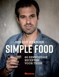 Cover Simple Food