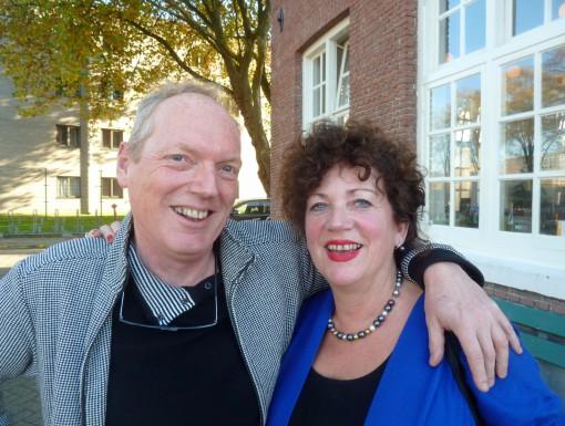 Bouwkunde - Pieter van de Pavoordt & Heleen Boom