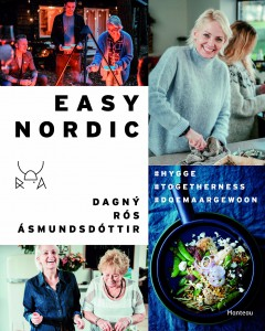 cover Easy Nordic