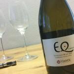 Matetic EQ Sauvignon Blanc