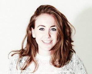 Laura Lemmers van WijnSpijs Magazine