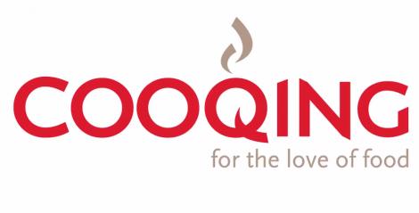 logo Cooqing