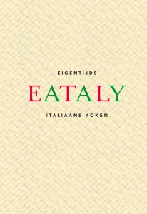 cover Eataly