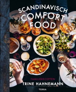 Cover Scandinavisch Comfort Food