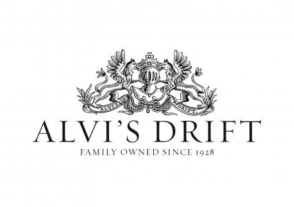 logo Alvi's Drift