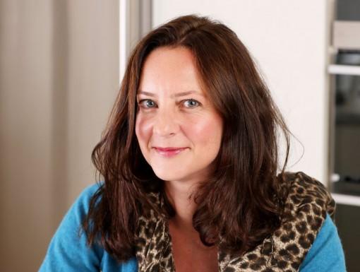 Victoria Moore, wijn-spijs specialist