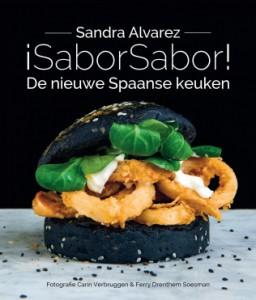 Cover Sabor Sabor