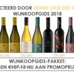 11 wijnen WijnKoop Gids