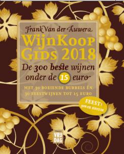 Cover WijnKoop Gids 2018