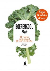 Cover Boerenkool