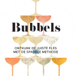 Cover bubbels