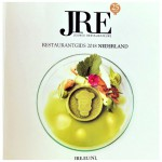 Logo JRE Restaurateurs