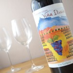 Rioja Vina Ilusion
