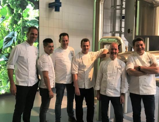 Limburgse chefs