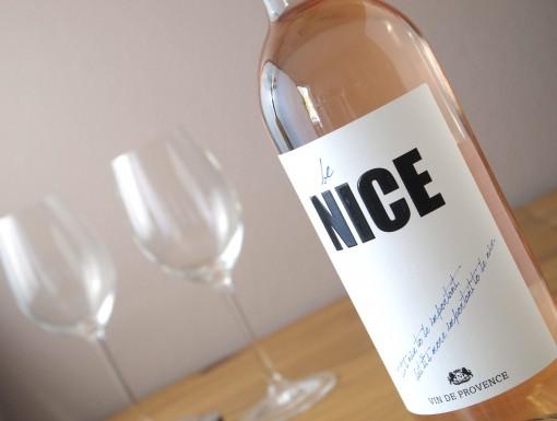 Le Nice Rosé