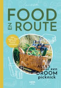 cover Food en Route