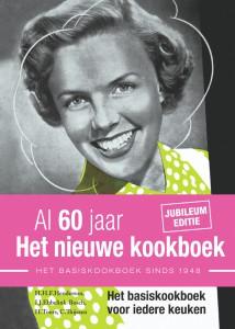 Cover Het nieuwe kookboek cover.indd