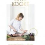 Cover Estée Kookt