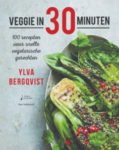 Cover Veggie in 30 minuten