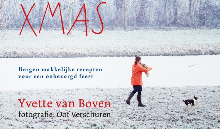 Cover Home Sweet Home_Xmas_aangesneden
