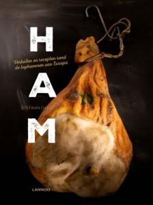 Cover Ham