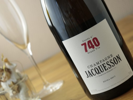 Jacquesson Champagne 740 (5)