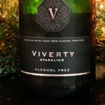 Viverty Alcoholvrij van AH
