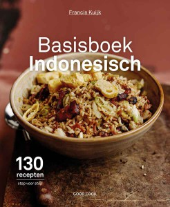 cover Basisboek Indonesisch