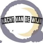 logo Nacht van de Wijn