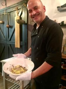 Chef Alberto van L'Angelo Divino (4)