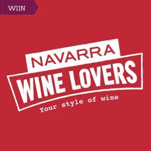 Navarra-Wine-Lovers- PR tekst