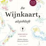 Cover De Wijnkaart