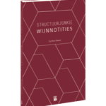 cover wijnnotities