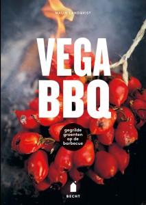 Cover Vega BBQ