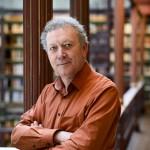 Onno Kleyn, schrijver van o.a. Italië, mijn verhalen en recepten