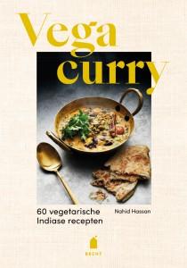 cover Vega curry