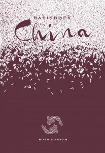 Cover Basisboek China