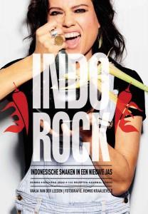 Cover Indorock