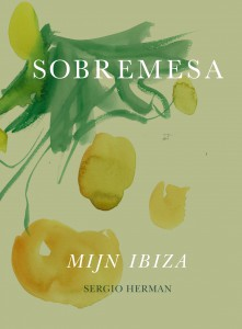 Cover Sobremesa